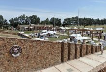 Photo of Nueva sede del Carrasco Lawn Tennis